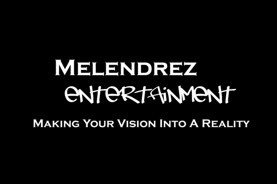 Melendrez Entertainment
